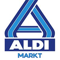 Aldi Nord Prospekt – Aktuelle Angebote