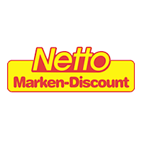 netto marken discount prospekt angebote der aktuellen woche. Black Bedroom Furniture Sets. Home Design Ideas